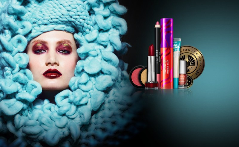 WTFSG_covergirl-hunger-games-makeup-collection_District-8_Textiles