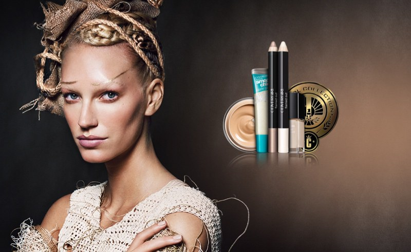 WTFSG_covergirl-hunger-games-makeup-collection_District-9_Grain