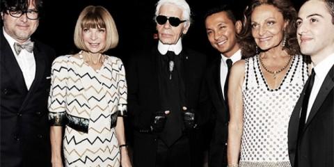 WTFSG-2010-CFDA-Vogue-Fashion-Fund