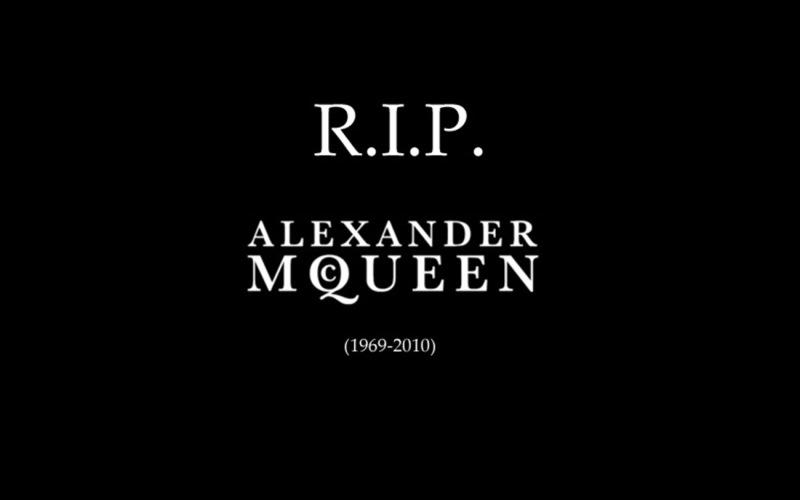 WTFSG-Alexander-McQueen-RIP