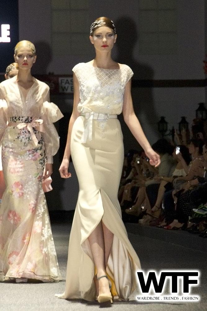 WTFSG-Alexis-Mabille-Fide-Fashion-Week-10