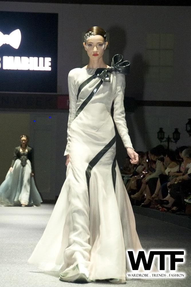 WTFSG-Alexis-Mabille-Fide-Fashion-Week-2