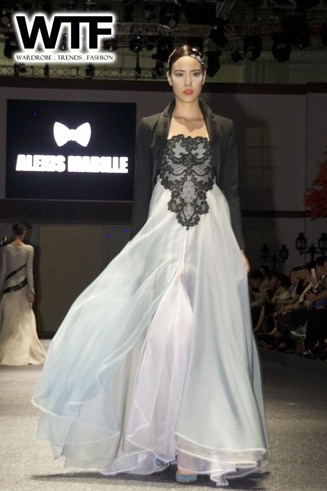 WTFSG-Alexis-Mabille-Fide-Fashion-Week-3
