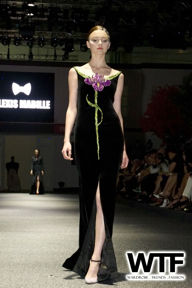WTFSG-Alexis-Mabille-Fide-Fashion-Week-7