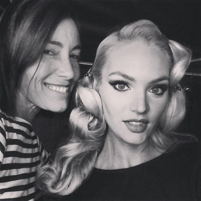 WTFSG-Best-Model-Selfies-Candice-Swanepoel