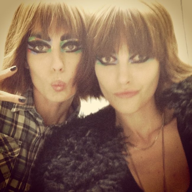 WTFSG-Best-Model-Selfies-Catherine-McNeil