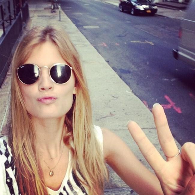 WTFSG-Best-Model-Selfies-Constance-Jablonski
