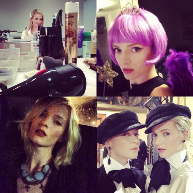 WTFSG-Best-Model-Selfies-Daria-Stroukous