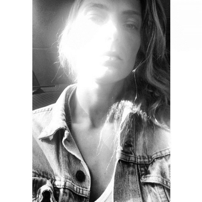 WTFSG-Best-Model-Selfies-Daria-Werbowy