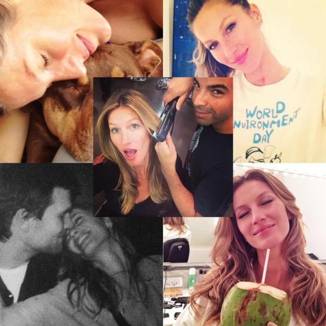 WTFSG-Best-Model-Selfies-Gisele-Bundchen