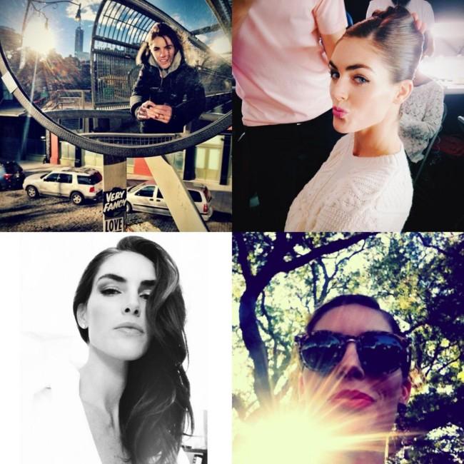 WTFSG-Best-Model-Selfies-Hilary-Rhoda