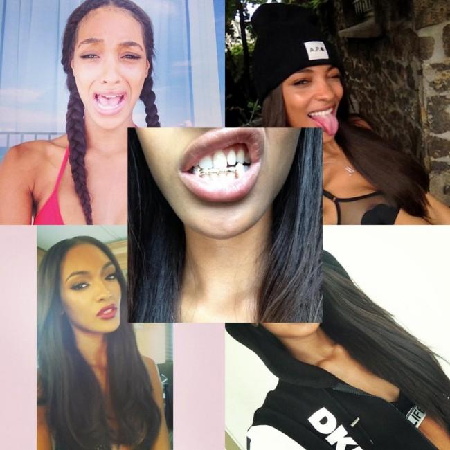 WTFSG-Best-Model-Selfies-Jourdan-Dunn