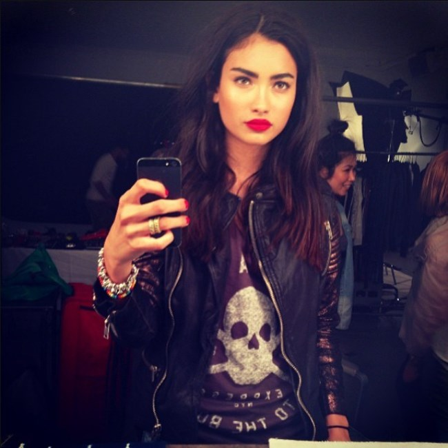 WTFSG-Best-Model-Selfies-Kelly-Gale