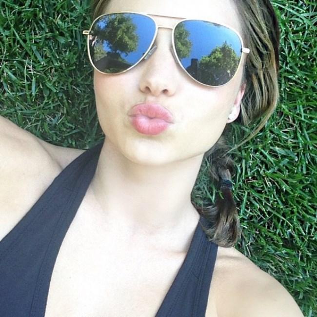 WTFSG-Best-Model-Selfies-Miranda-Kerr