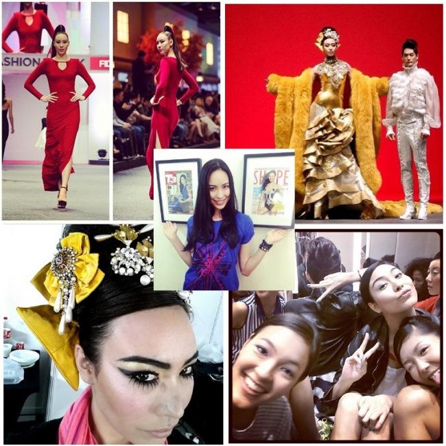 WTFSG-Best-Model-Selfies-Sofia-Wakabayashi