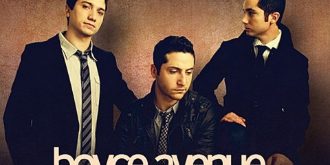WTFSG-Boyce-Avenue-Alejandro-Daniel -Fabian-Manzano-brothers