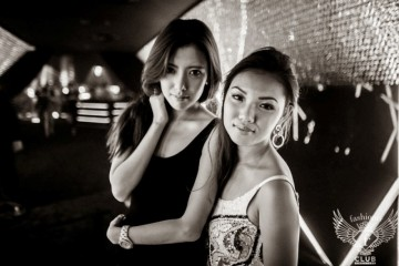 WTFSG-FashionTV-F.Club-Singapore-Clarke-Quay-asian-models