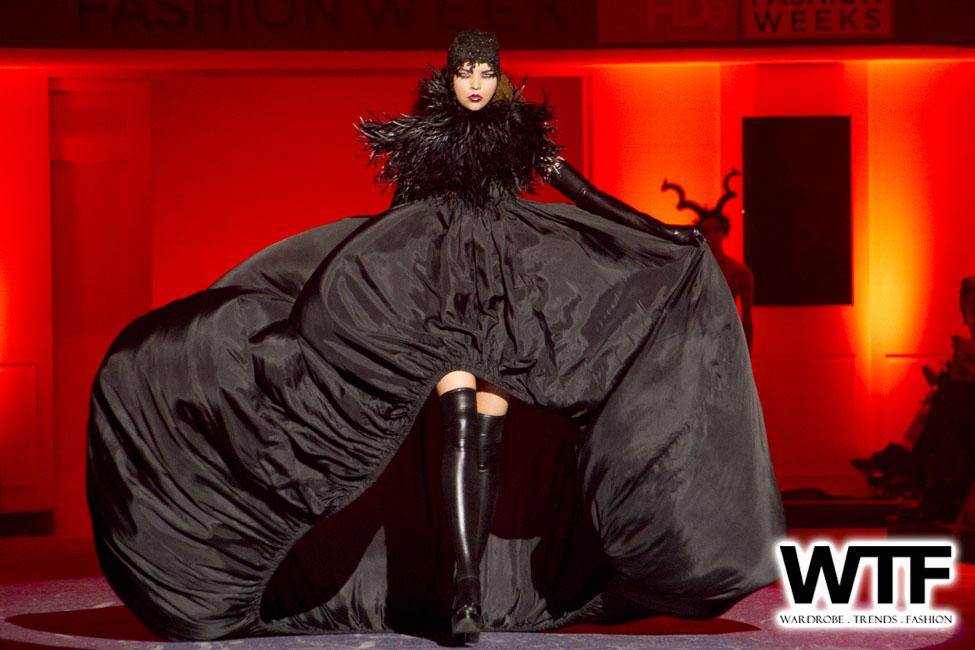 WTFSG-Frederick-Lee-Fide-Fashion-Weeks-1