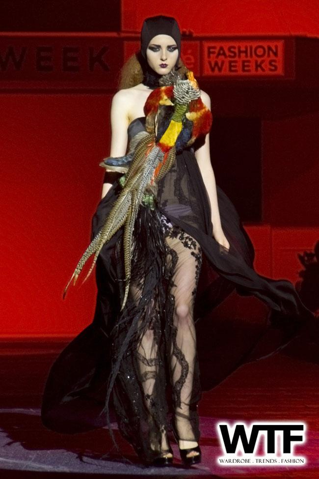 WTFSG-Frederick-Lee-Fide-Fashion-Weeks-12