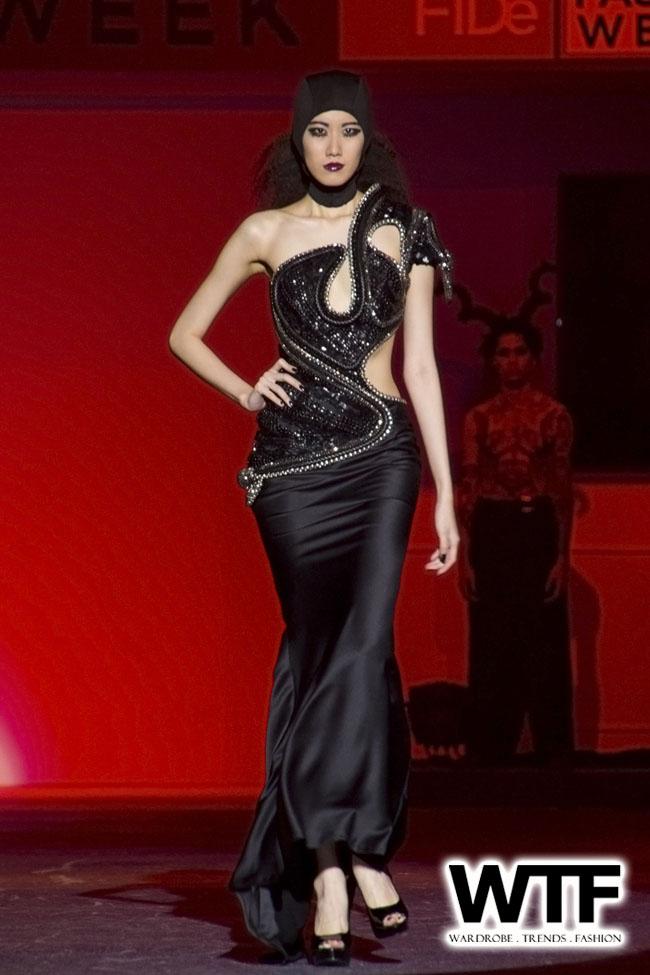 WTFSG-Frederick-Lee-Fide-Fashion-Weeks-13
