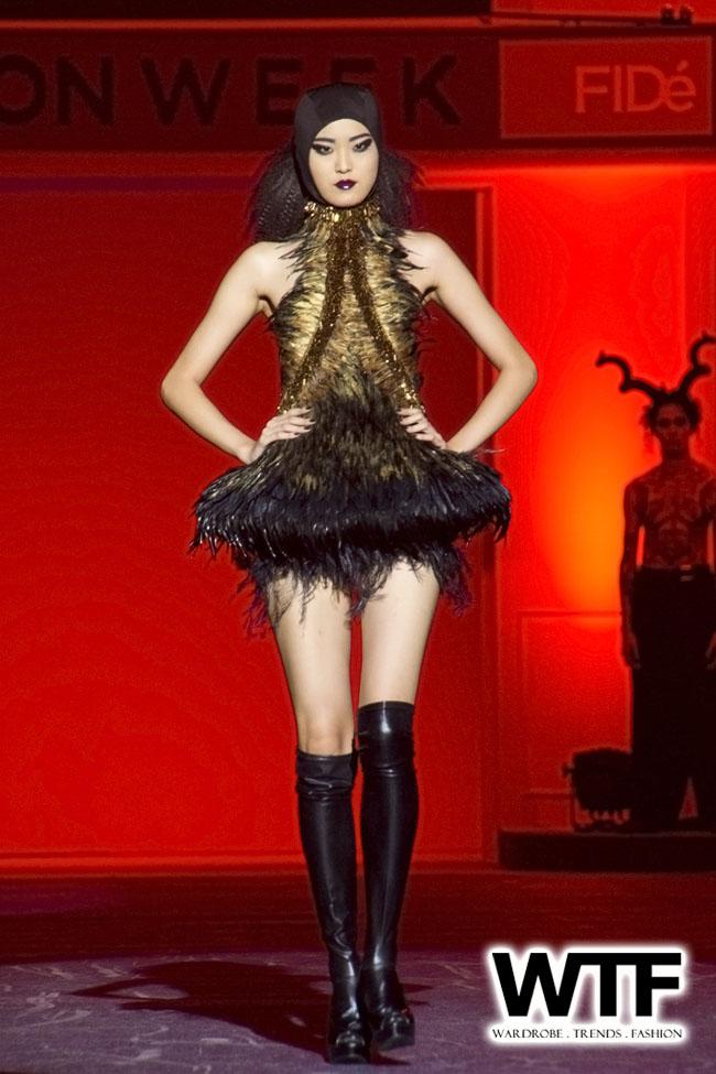 WTFSG-Frederick-Lee-Fide-Fashion-Weeks-14