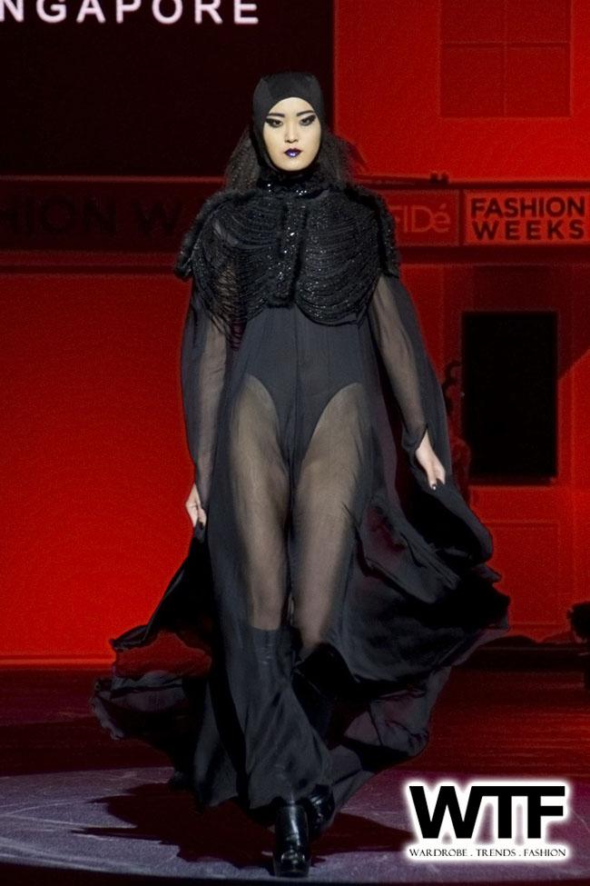 WTFSG-Frederick-Lee-Fide-Fashion-Weeks-15