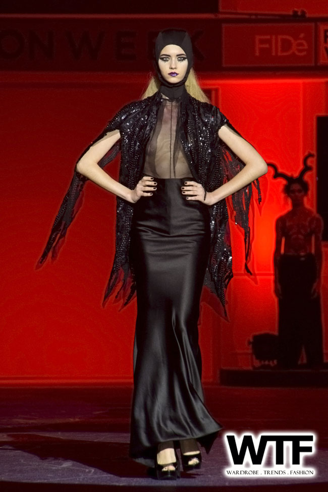 WTFSG-Frederick-Lee-Fide-Fashion-Weeks-17