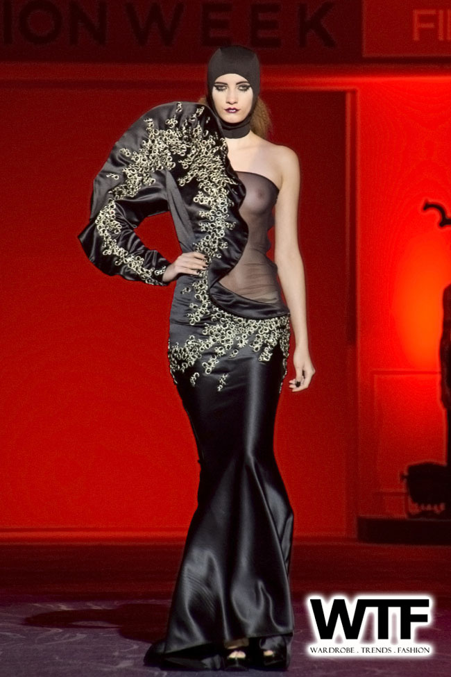 WTFSG-Frederick-Lee-Fide-Fashion-Weeks-18