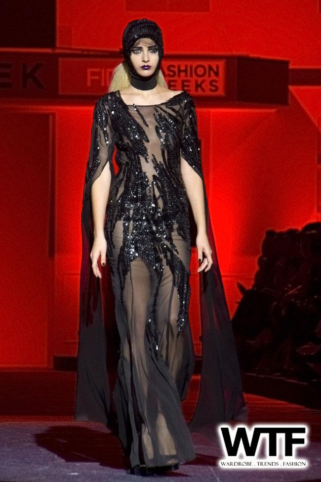 WTFSG-Frederick-Lee-Fide-Fashion-Weeks-19