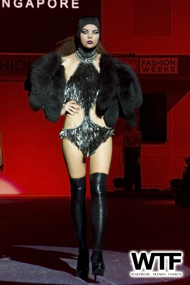 WTFSG-Frederick-Lee-Fide-Fashion-Weeks-2