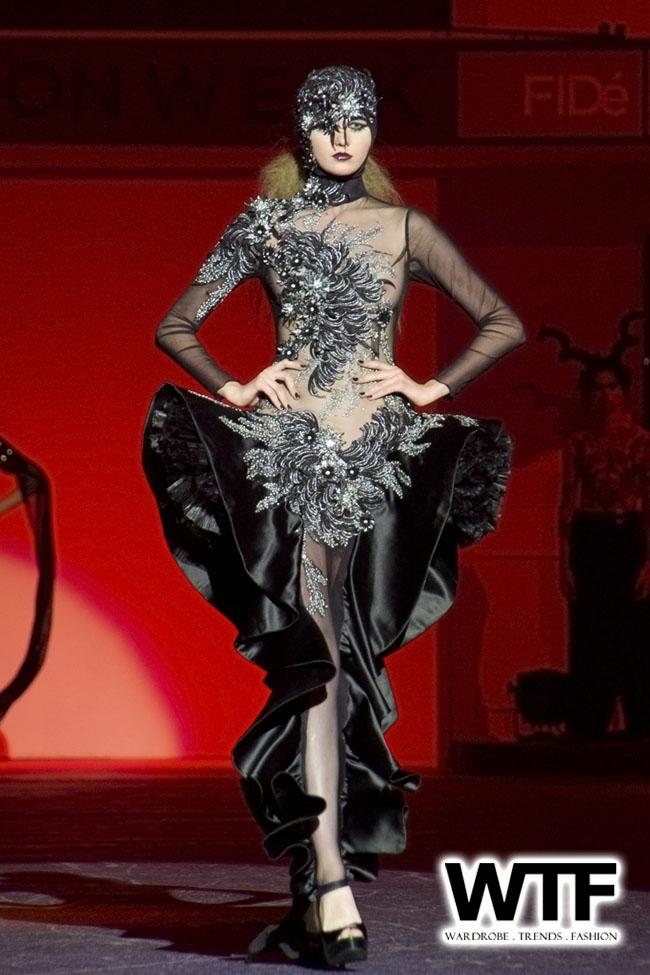 WTFSG-Frederick-Lee-Fide-Fashion-Weeks-20