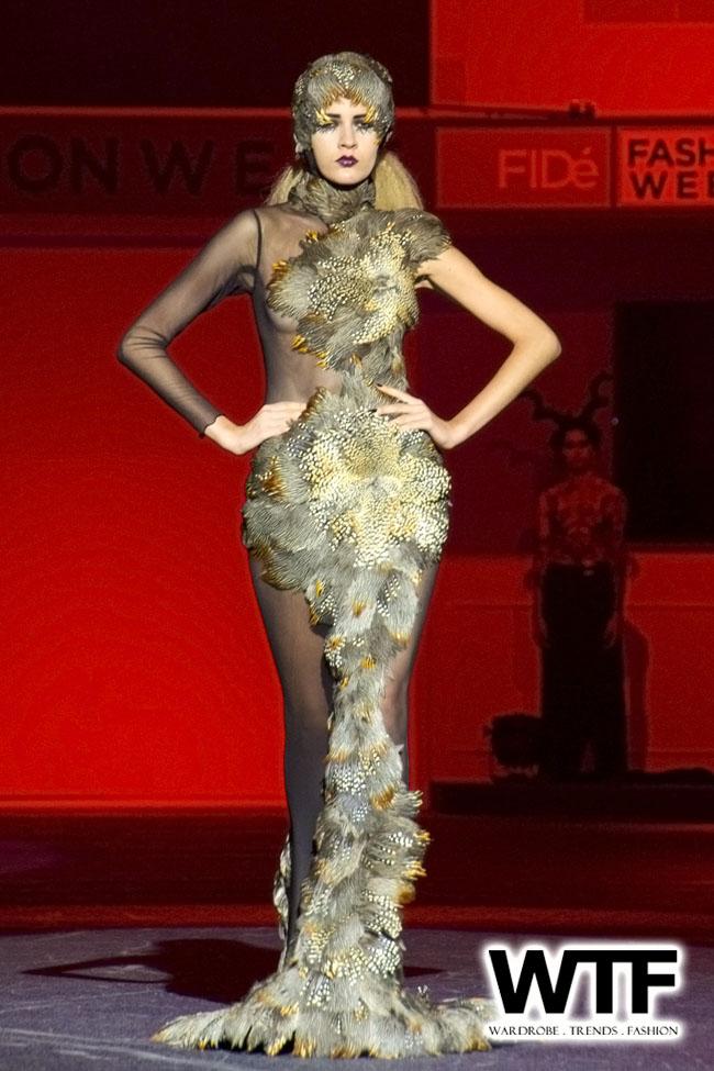 WTFSG-Frederick-Lee-Fide-Fashion-Weeks-21