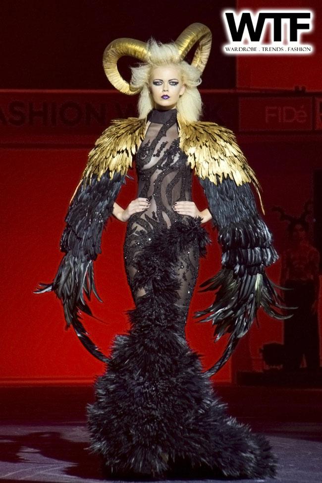 WTFSG-Frederick-Lee-Fide-Fashion-Weeks-22