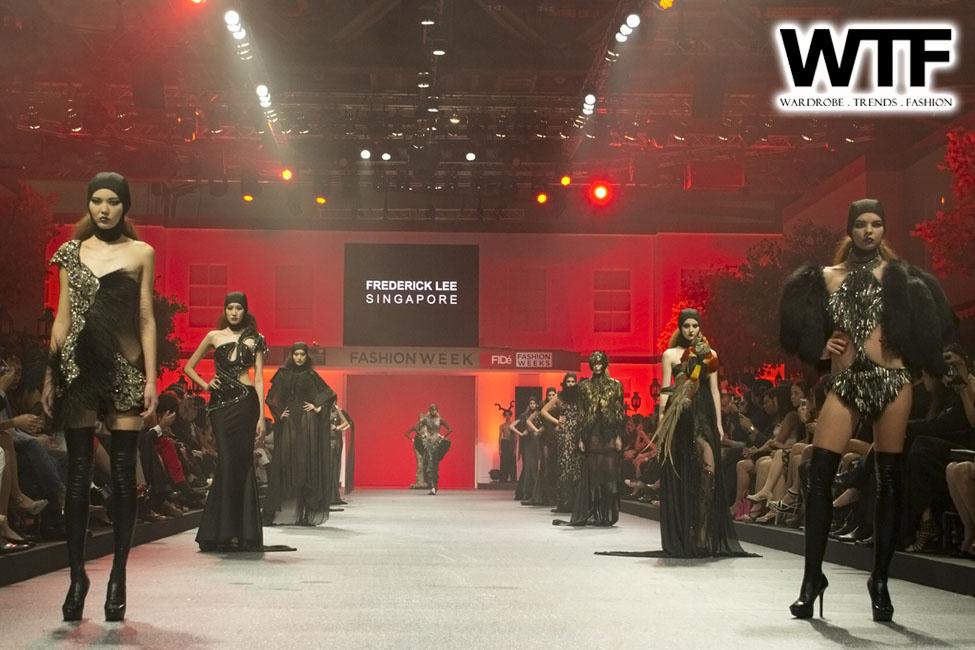 WTFSG-Frederick-Lee-Fide-Fashion-Weeks-23