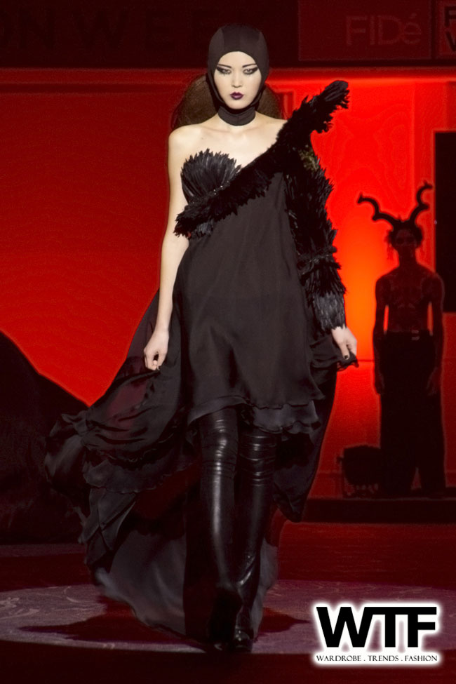 WTFSG-Frederick-Lee-Fide-Fashion-Weeks-3