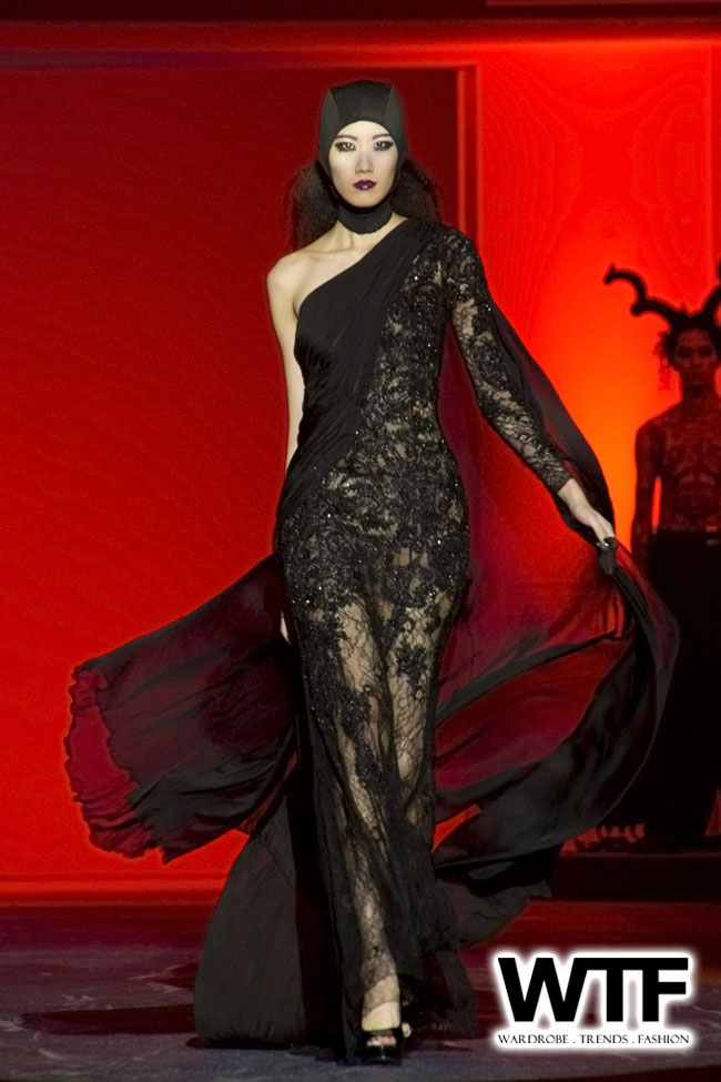 WTFSG-Frederick-Lee-Fide-Fashion-Weeks-4