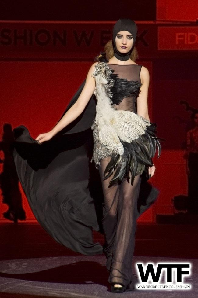 WTFSG-Frederick-Lee-Fide-Fashion-Weeks-8