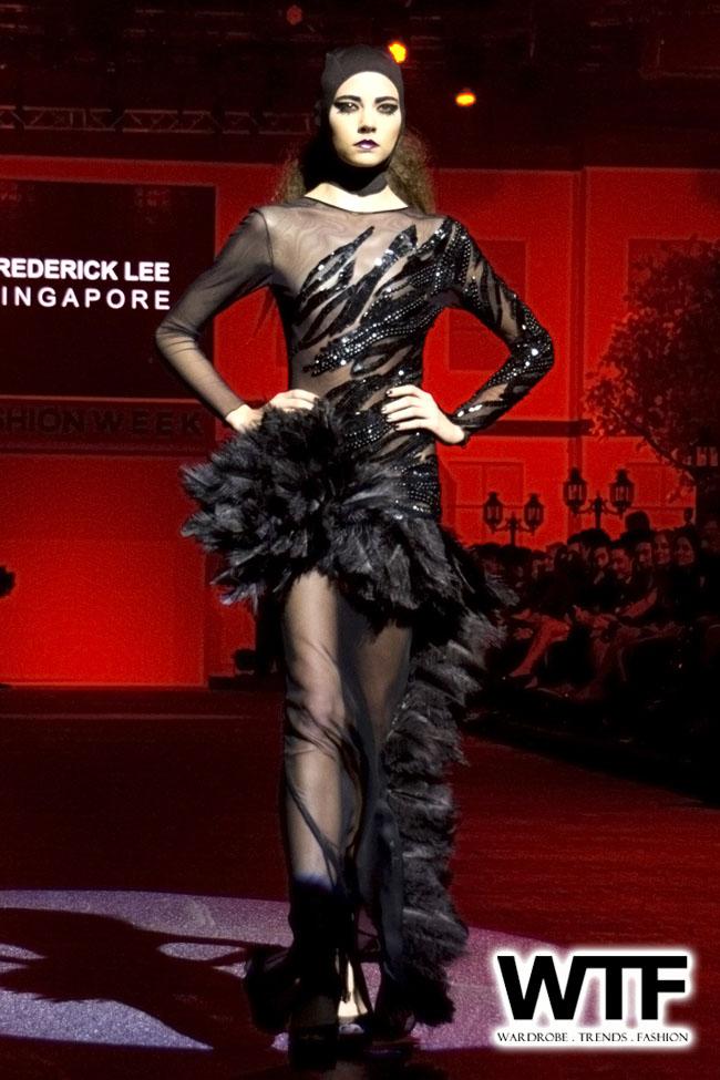 WTFSG-Frederick-Lee-Fide-Fashion-Weeks-9
