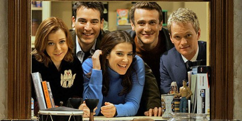 WTFSG-How-I-Met-Your-Mother-HIMYM-GroupShot
