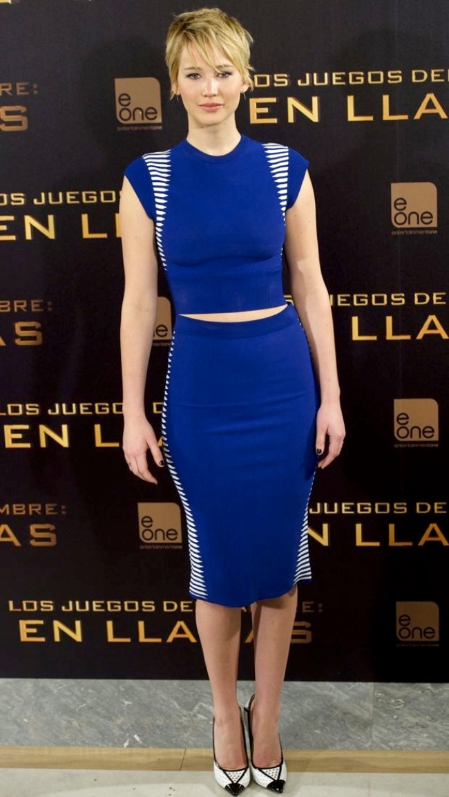 WTFSG-Jennifer-Lawrence-Madrid-Photocall-for-The-Hunger-Games-Catching-Fire