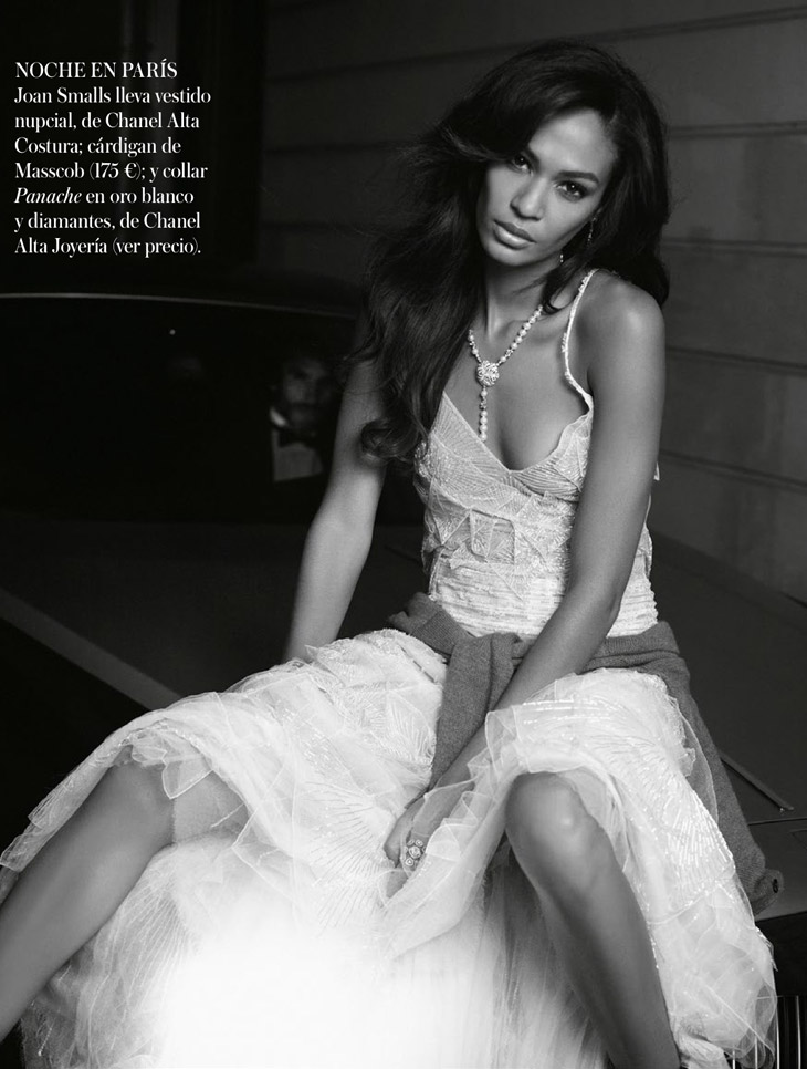 WTFSG-Joan-Smalls-Vogue-Spain-Karl-Lagerfeld-10
