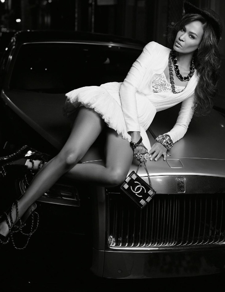 WTFSG-Joan-Smalls-Vogue-Spain-Karl-Lagerfeld-9