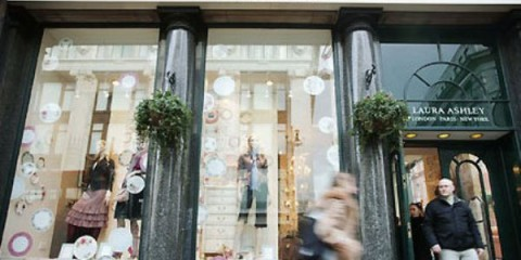 WTFSG-Laura-Ashley-London-boutique