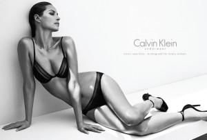 WTFSG-calvin-klein-underwear-fall-2013-ads-1