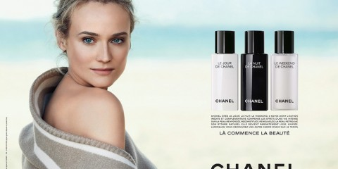 WTFSG-chanel-beauty-diane-kruger