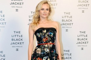 WTFSG-diane-kruger-chanel-couture