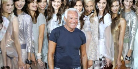 WTFSG-giorgio-armani-joins-initiative-to-relaunch-milan-fashion-week