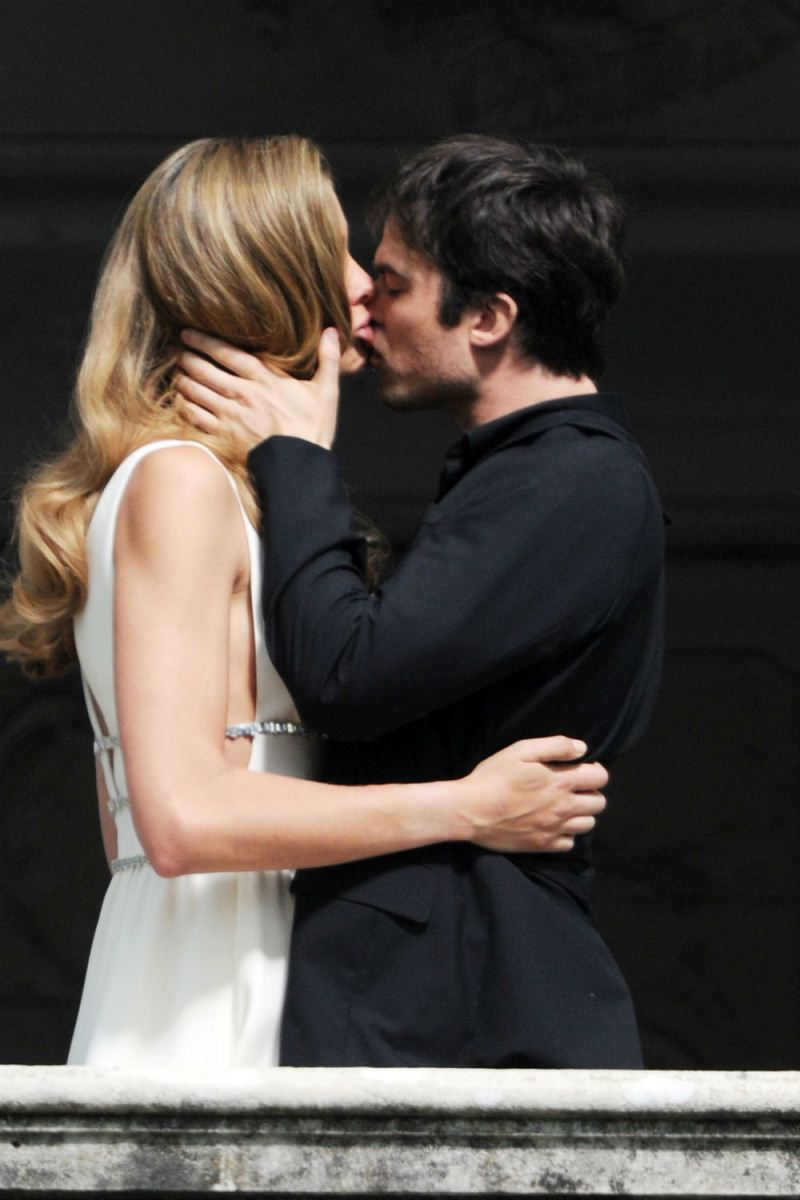 WTFSG-ian-somerhalder-kiss-ana-beatriz-barros-azzaro-campaign-3