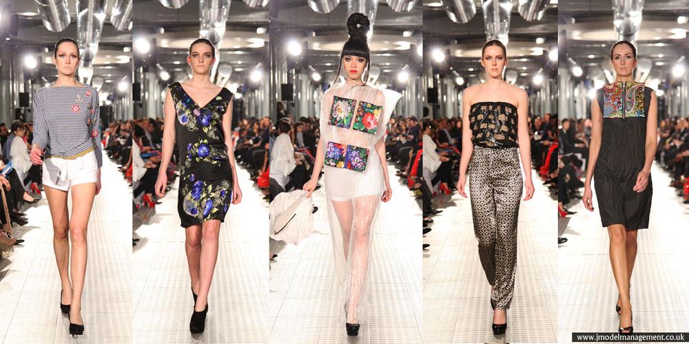 WTFSG-j-spring-fashion-show-on-petronas-twin-towers-skybridge-kuala-lumpur-Maicco