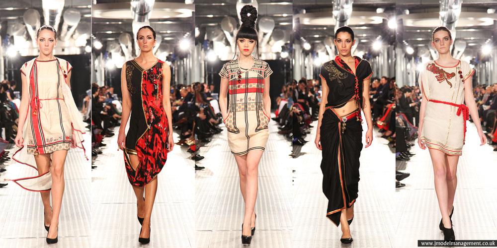 WTFSG-j-spring-fashion-show-on-petronas-twin-towers-skybridge-kuala-lumpur-Smriti-Gupta